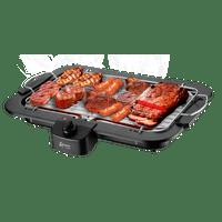 churrasqueira-eletrica-pratic-lenoxx-1800w-controle-de-temperatura-pch141-220v-38893-0