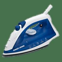 ferro-a-vapor-black-e-decker-indicador-do-nivel-de-agua-poupa-botoes-aj20000zbr-220v-39149-0