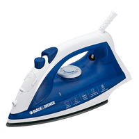 ferro-a-vapor-black-e-decker-indicador-do-nivel-de-agua-poupa-botoes-aj20000zbr-110v-39150-0