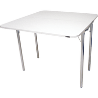 mesa-dobravel-com-sistema-de-cromagem-e-tampo-laminado-carraro-monaco-mesa-dobravel-com-sistema-de-cromagem-e-tampo-laminado-carraro-monaco-39102-0