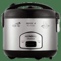panela-eletrica-mondial-pratic-rice-e-vegetables-4-premium-funcoes-cozinhar-e-aquecer-pe-04-110v-33574-0