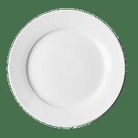 prato-sobremesa-casambiente-em-porcelana-12-cm-branco-cb002-prato-sobremesa-casambiente-em-porcelana-12-cm-branco-cb002-30020-0