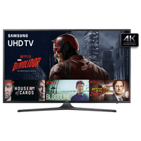 smart-tv-led-4k-flat-samsung-55-uhd-wi-fi-hdmi-e-usb-un55ku6000g-smart-tv-led-4k-flat-samsung-55-uhd-wi-fi-hdmi-e-usb-un55ku6000g-39073-0