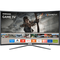 smart-tv-curva-led-samsung-49-full-hd-wi-fi-hdmi-e-usb-un49k6500agxzd-smart-tv-curva-led-samsung-49-full-hd-wi-fi-hdmi-e-usb-un49k6500agxzd-39074-0