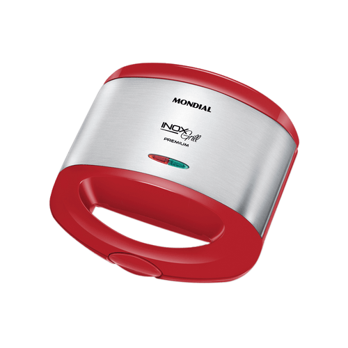 grill-e-sanduicheira-inox-mondial-lampada-piloto-antiaderente-vermelha-s-19-110v-38934-0