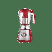liquidificador-mondial-eletronic-filter-10-velocidades-filtro-vermelho-inox-l-74-110v-38930-0