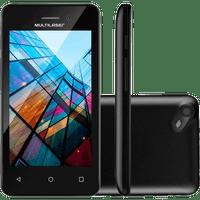 smartphone-multilaser-3g-quad-core-camera-5mp-preto-p9025-smartphone-multilaser-3g-quad-core-camera-5mp-preto-p9025-39200-0