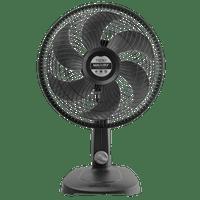 ventilador-turbo-silence-mallory-30-cm-6-pas-ts30-220v-38753-0