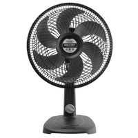 ventilador-turbo-silence-mallory-30-cm-6-pas-ts30-110v-38754-0