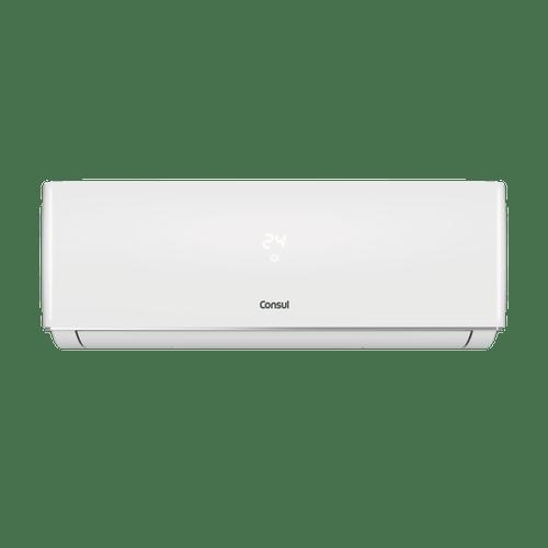 ar-condicionado-split-consul-frio-12000-btus-cbn12b-220v-39216-0