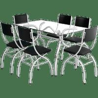 conjunto-de-copa-cromada-tampo-em-vidro-135-x-80cm-6-cadeiras-brigatto-moscou-conjunto-de-copa-cromada-tampo-em-vidro-135-x-80cm-6-cadeiras-brigatto-moscou-39110-0