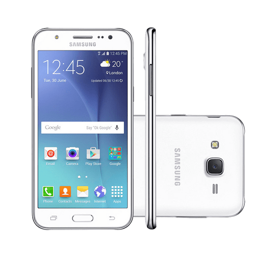 smartphone-galaxy-j5-samsung-camera-13-mp-quad-core-desbloqueado-vivo-branco-j500m-smartphone-galaxy-j5-samsung-camera-13-mp-quad-core-desbloqueado-branco-preto-j500m-39212-0