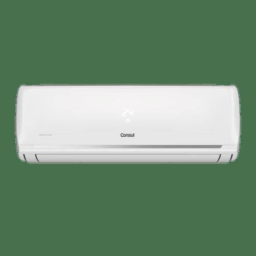 ar-condicionado-split-consul-inverter-frio-funcao-timer-12000-btus-branco-cbf12d-220v-39228-0