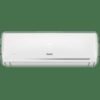 ar-condicionado-split-consul-inverter-frio-funcao-timer-9000-btus-branco-cbf09d-220v-39227-0