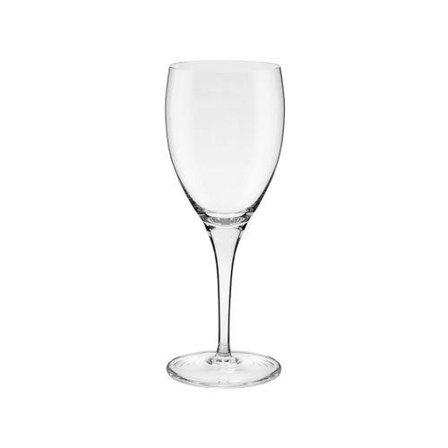 conjunto-de-tacas-de-vinho-tinto-380ml-6-pecas-classic-oxford-1-5