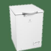 freezer-horizontal-electrolux-1-tampa-149l-branco-h162-220v-39164-0