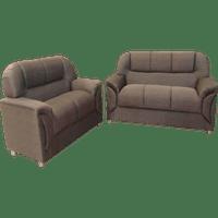 sofa-2-e-3-lugares-com-tecido-mescla-topazio-fiesta-marrom-38719-0