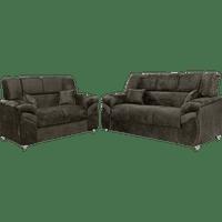 sofa-2-e-3-lugares-com-tecido-sued-topazio-lotus-marrom-38720-0