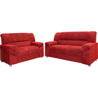 sofa-2-e-3-lugares-com-tecido-chenile-topazio-pequim-vermelho-38723-0