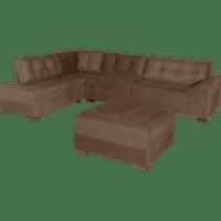 sofa-de-canto-2-e-3-lugares-com-puf-bom-pastor-milao-coffee-39081-0