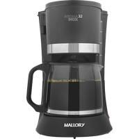 cafeteira-mallory-aroma-sistema-corta-pingos-b9200057-110v-39267-0