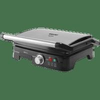 sanduicheira-e-grill-mallory-asteria-com-seletor-de-temperatura-b9680070-110v-39269-0