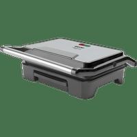 sanduicheira-e-grill-mallory-asteria-compact-com-coletor-de-gordura-b9680071-220v-39270-0