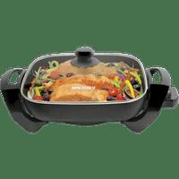panela-eletrica-mallory-gourmet-com-tampa-de-vidro-e-chapa-antiaderente-b98700151-110v-39283-0