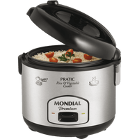 panela-eletrica-de-arroz-mondial-cooker-premium-10-xicaras-220v-pe-01-110v-23036-0