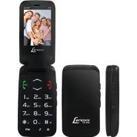 celular-flip-lenoxx-dual-chip-mp3-e-radio-fm-cx908-celular-flip-lenoxx-dual-chip-mp3-e-radio-fm-cx908-38925-0