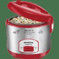 panela-eletrica-de-pressao-pratic-rice-mondial-capacidade-6-xicaras-pe-35-110v-38937-0
