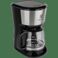 cafeteira-electrolux-easyline-30-cafes-preta-cmm20-110v-38874-0