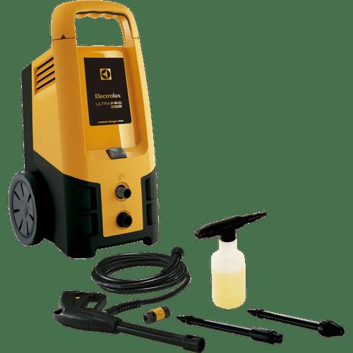 lavadora-de-alta-pressao-ultrawash-electrolux-2-200-psi-vazao-de-300lh-upr11-110v-38884-0