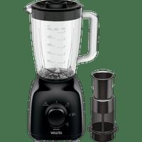 liquidificador-philips-walita-daily-com-3-velocidade-e-filtro-ri21039-110v-39240-0