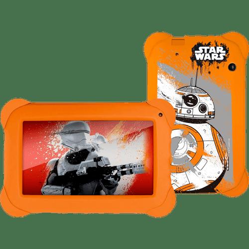 tablet-multilaser-diney-star-wars-android-4-4-8gb-512mb-nb238-tablet-multilaser-diney-star-wars-android-4-4-8gb-512mb-nb238-39203-0