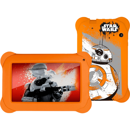 tablet-multilaser-diney-star-wars-android-4-4-8gb-512mb-nb238-tablet-multilaser-diney-star-wars-android-4-4-8gb-512mb-nb238-39203-0