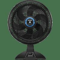 ventilador-arno-3-velocidades-turbo-silence-sistema-de-repelente-liquido-vf55-110v-39218-0