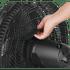 ventilador-arno-3-velocidades-turbo-silence-sistema-de-repelente-liquido-vf55-110v-39218-9