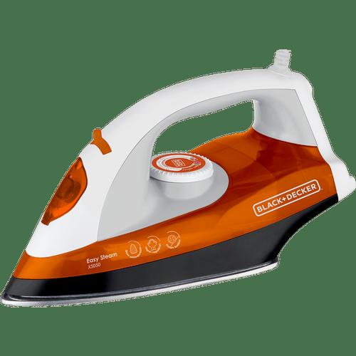 ferro-a-vapor-black-and-decker-1200w-poupa-botoes-x5050-220v-39156-0