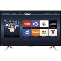 smart-tv-led-40-semp-toshiba-full-hd-wi-fi-hdmi-e-usb-40l2600-smart-tv-led-40-semp-toshiba-full-hd-wi-fi-hdmi-e-usb-40l2600-39159-0