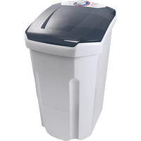 lavadora-de-roupas-suggar-turbilhao-max-7kg-branca-lv7021br-lv7022br-220v-39319-0