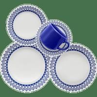 aparelho-de-jantar-e-cha-biona-grecia-20-pecas-ae205108-aparelho-de-jantar-e-cha-biona-grecia-20-pecas-ae205108-39041-0