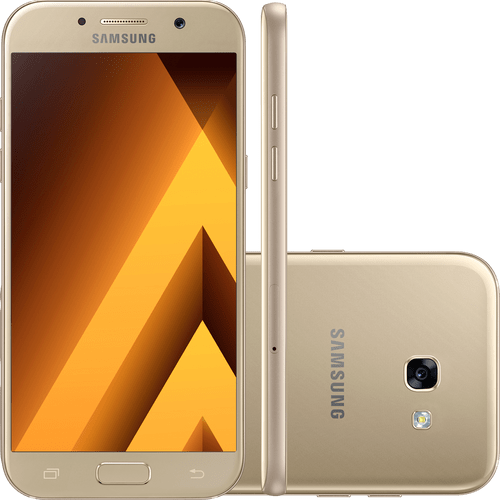 smartphone-samsung-galaxy-a7-octa-core-android-camera-16mp-dourado-a520f-smartphone-samsung-galaxy-a7-octa-core-android-camera-16mp-dourado-a520f-39244-0
