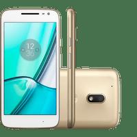 smartphone-moto-g4-play-dtv-quade-core-camera-8mp-dual-chip-tv-digital-dourado-smartphone-moto-g4-play-dtv-quade-core-camera-8mp-dual-chip-tv-digital-dourado-39209-0