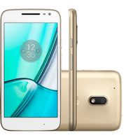 smartphone-moto-g4-play-dtv-quade-core-camera-8mp-dual-chip-tv-digital-dourado-smartphone-moto-g4-play-dtv-quade-core-camera-8mp-dual-chip-tv-digital-dourado-39209-0