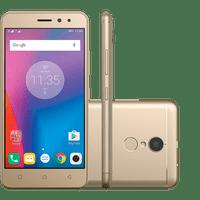 smartphone-lenovo-vibe-k6-camera-13mp-dual-chip-memoria-32gb-dourado-smartphone-lenovo-vibe-k6-camera-13mp-dual-chip-memoria-32gb-dourado-39206-0