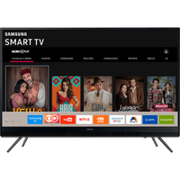smart-tv-led-49-samsun-full-hd-wi-fi-hdmi-e-usb-un49k5300agxzd-smart-tv-led-49-samsun-full-hd-wi-fi-hdmi-e-usb-un49k5300agxzd-39343-0