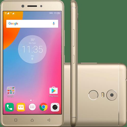smartphone-lenovo-vibe-k6-plus-camera-16mp-dual-chip-dourado-smartphone-lenovo-vibe-k6-plus-camera-16mp-dual-chip-dourado-39208-0