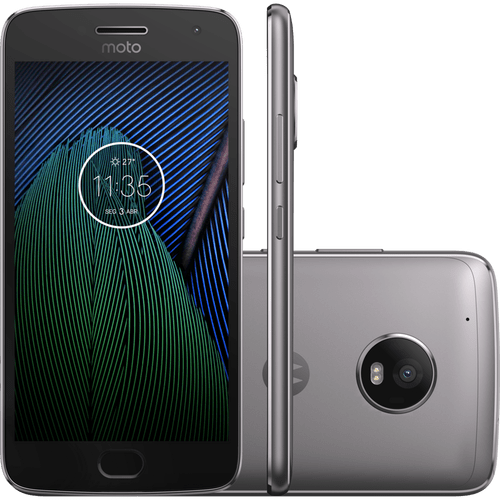 smartphone-motorola-moto-g5-plus-camera-12mp-dual-chip-tv-platinum-xt6883-smartphone-motorola-moto-g5-plus-camera-12mp-dual-chip-tv-platinum-xt6883-39348-0