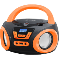 radio-lenoxx-am-e-fm-entrada-usb-mp3-display-digital-bd121-radio-lenoxx-am-e-fm-entrada-usb-mp3-display-digital-bd-121-39310-0